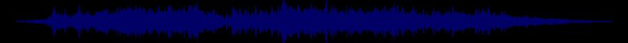 waveform of track #29492
