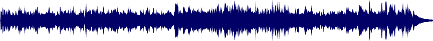 waveform of track #29508