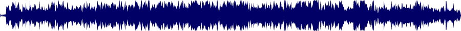 waveform of track #29566