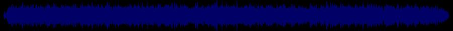 waveform of track #29568