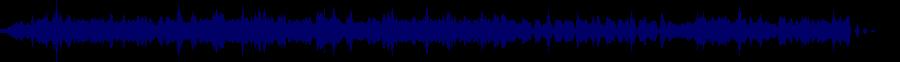 waveform of track #29576