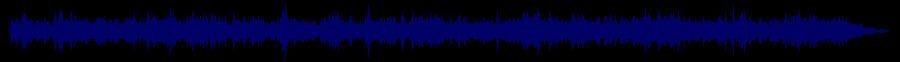 waveform of track #29588