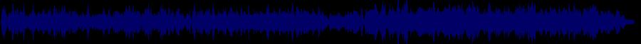 waveform of track #29591