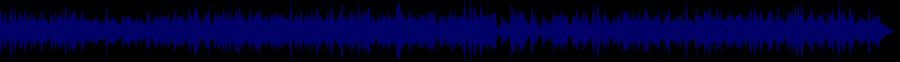 waveform of track #29600