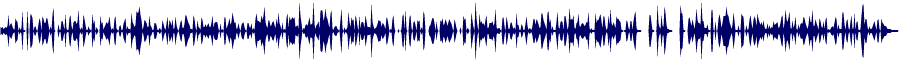 waveform of track #29602