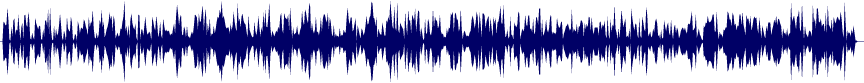 waveform of track #29606