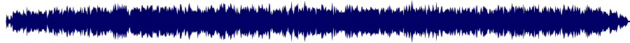 waveform of track #29608