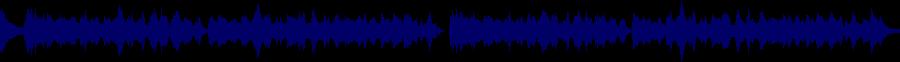 waveform of track #29615