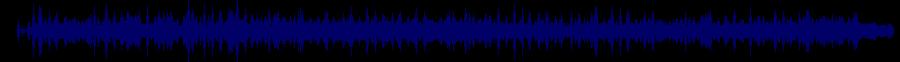 waveform of track #29617