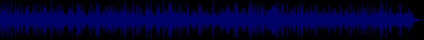 waveform of track #29629