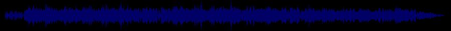 waveform of track #29633