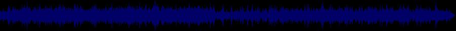 waveform of track #29639