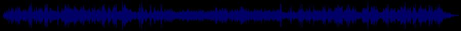 waveform of track #29644