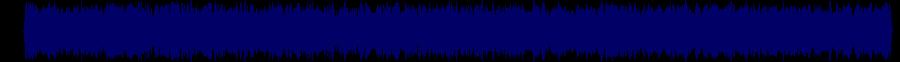 waveform of track #29688