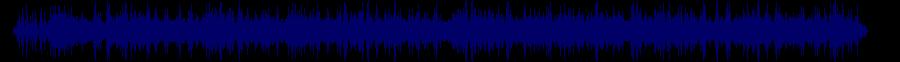 waveform of track #29692