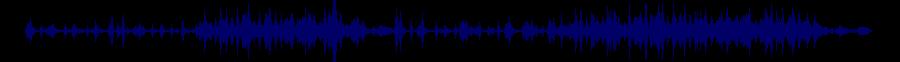 waveform of track #29704