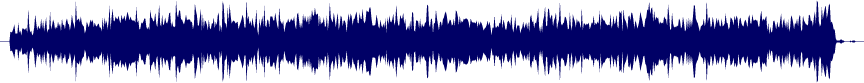 waveform of track #29723