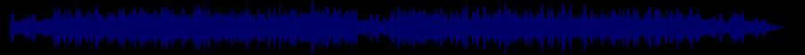 waveform of track #29730