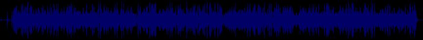 waveform of track #29739