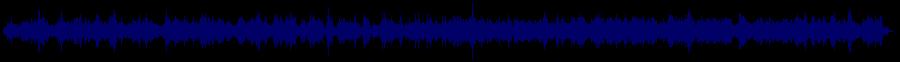 waveform of track #29741