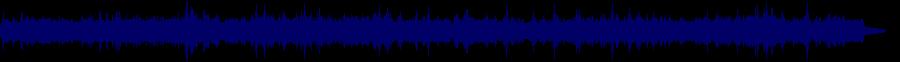 waveform of track #29750