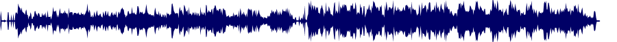 waveform of track #29757