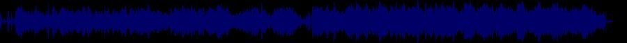 waveform of track #29759