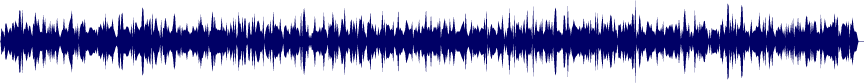 waveform of track #29760