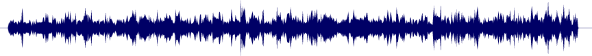 waveform of track #29770