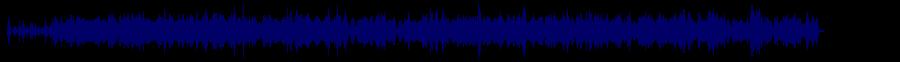 waveform of track #29775