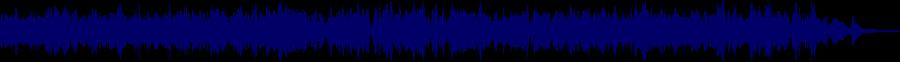 waveform of track #29792