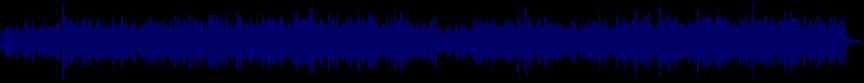waveform of track #29814