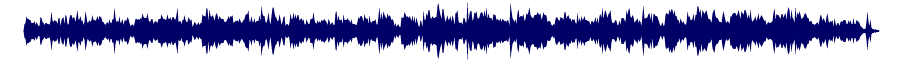 waveform of track #29849