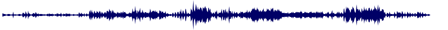 waveform of track #29855