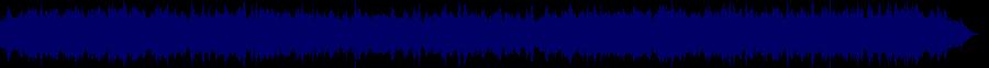 waveform of track #29860
