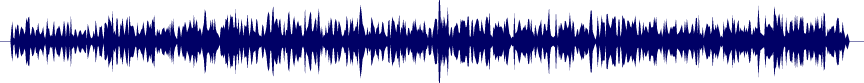 waveform of track #29902