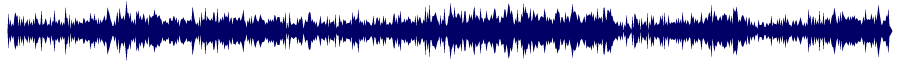 waveform of track #29908