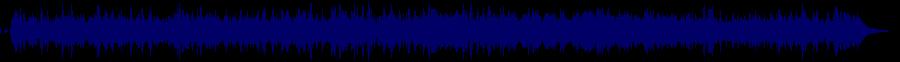 waveform of track #29946