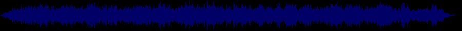waveform of track #29967