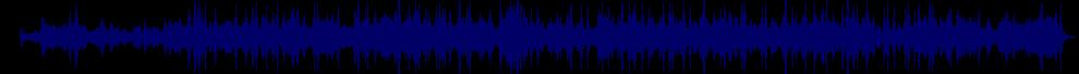 waveform of track #29972