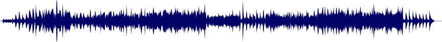 waveform of track #29992