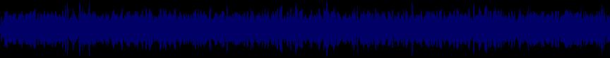 waveform of track #343