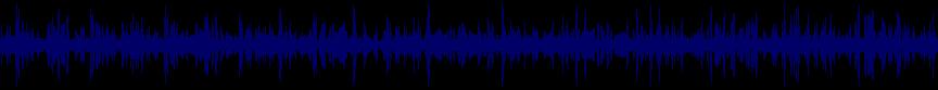 waveform of track #365