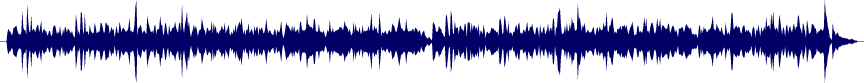 waveform of track #3082