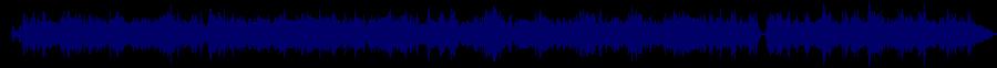 waveform of track #30005