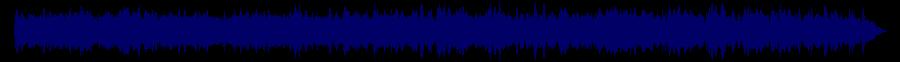 waveform of track #30041