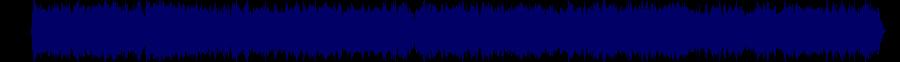 waveform of track #30042