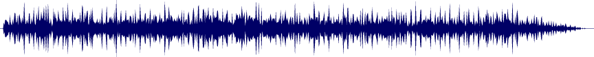 waveform of track #30046