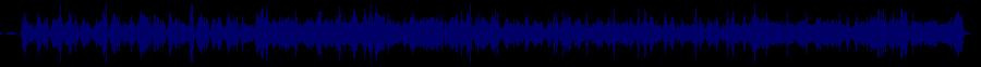 waveform of track #30049