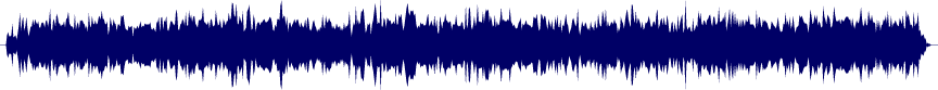 waveform of track #30055